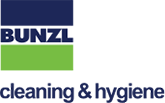 Bunzl Cleaning & Hygiene Logo