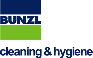 Bunzl Cleaning  Hygiene