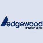 Edgewood company logo